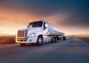 Truck-Accident-Lawsuit