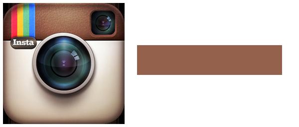 followers instagram yoona