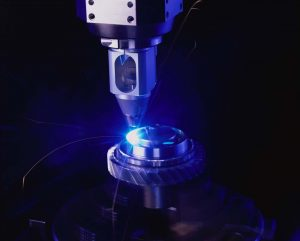 laser welding singapore