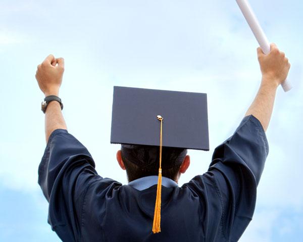 University Degrees