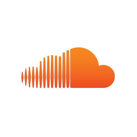 music in Soundcloud