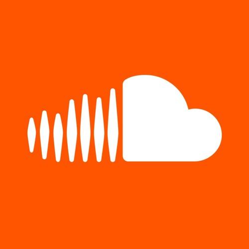 Sound Cloud plays
