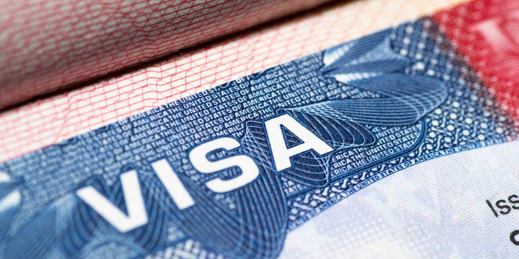 Driving Vacationer Visa Requirements to Get O1 Visa for Doctors