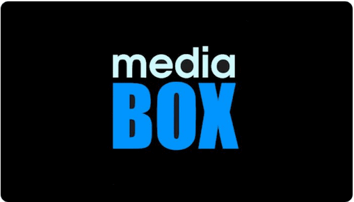 mediabox hd apk