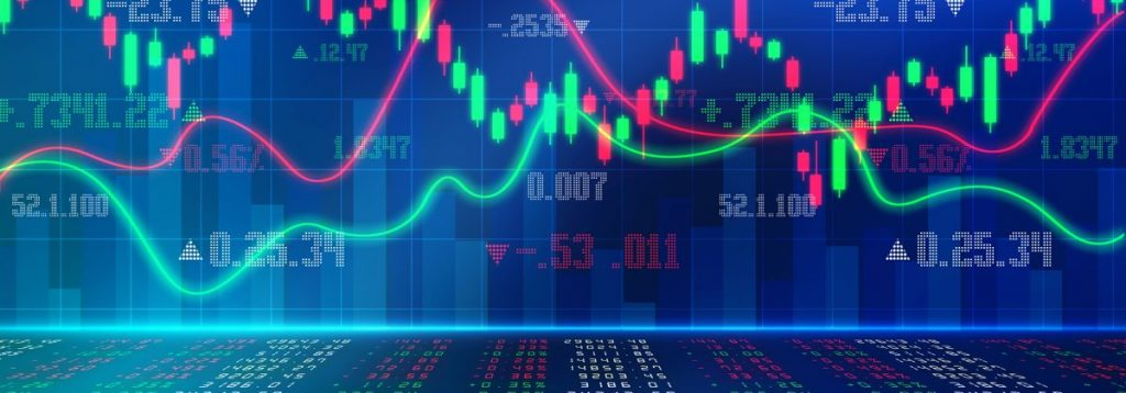 Begin to Gain Course with IQ Option Broker