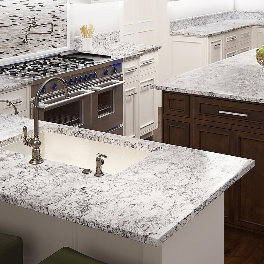 Kitchen cabinets Torrance