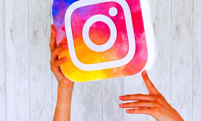 Instagram viewer