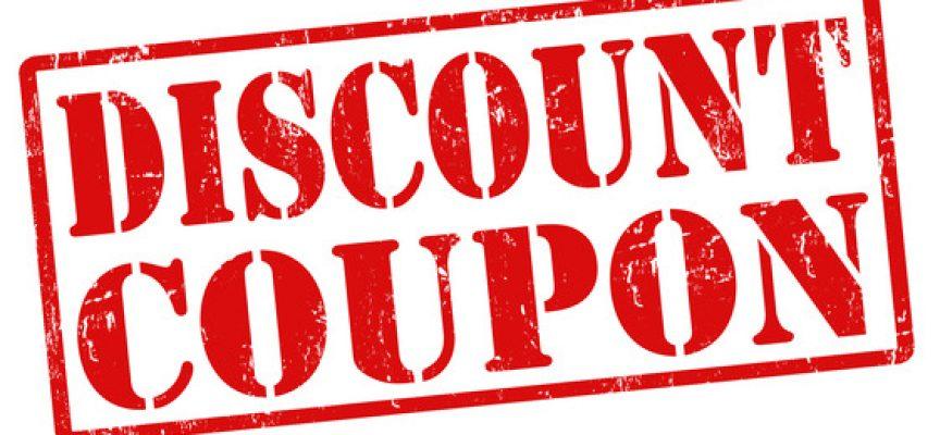 Lazada Discount Code